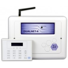 DUALNET-6