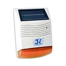 TLM-7 Solaris